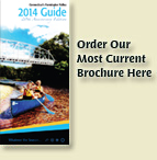 Order Our Most Current Brochure Here
